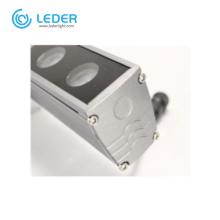 LEDER LED ceiling wall washers