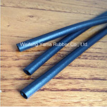 EPDM Strips for Windows and Doors Exported to Canada and America