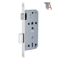 High Quality Mortise Door Lock Body Series 90