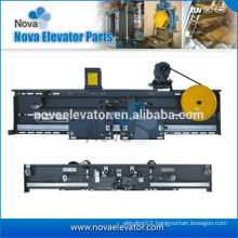 NV31-002 Door System with Motor and Drive
