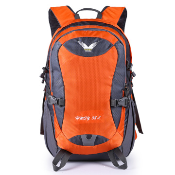 Borsa alpinistica per outdoor multifunzionale necessaria