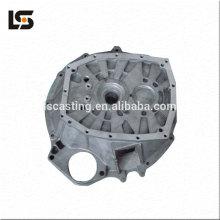 Aleación de aluminio de precisión / ADC12 muere las almohadillas de fundición