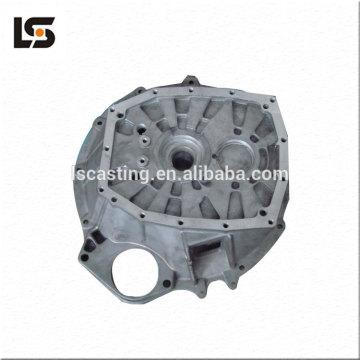Alliage d'aluminium de précision / ADC12 Puits de moulage mécanique sous pression