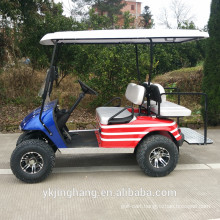 250cc go Kart/off road go Kart with 4 seaters