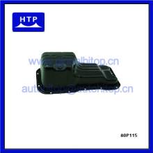 Ölwanne 11110-2F000 / 11110-BM700 / 11110-77A12 für Almera N15 / N16 / tino für primera P10 / P11 / P12 für serena für VANETTE für sonnig