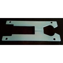 Металлические штифты для крепления электроинструмента (базовая плита type1)