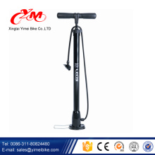 Cheap bicycle hand pump / new mode pump bike parts / bicycle tire pumps for sale