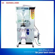 Automatic Liquid Packing Machine (AS000P)