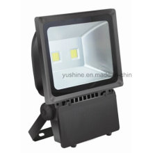 High Quality 100W LED Flood Light