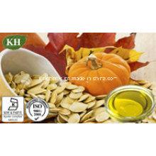 Pumpkin Seed Oil, Fatty Acid.