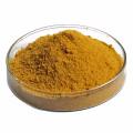 Mejor precio choline chloride 60 corn corb