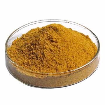 Best price choline chloride 60 corn corb