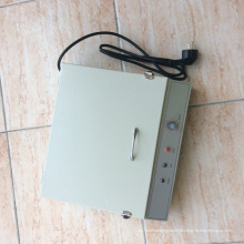 Photopolymer Plate UV Exposure Unit