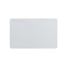 125KHZ EM4200 Card Hotel Key Rewritable Blank Cards