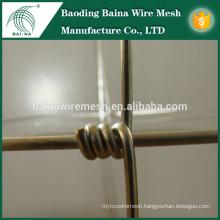 Alibaba china supplier high quality glassland fence/field fence/farm fence