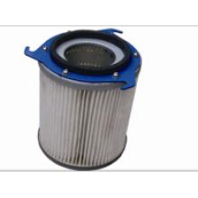 Hi-Power mini purificador de humo con 2 brazos