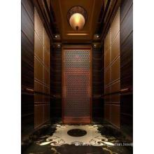 Авто Дешевые Жилой Лифт Лифт в Китае