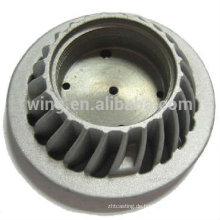 aluminium radiator and cheap radiator aluminium