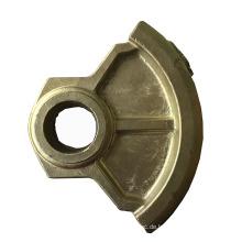 Teile für Kupferschmiedemaschinen