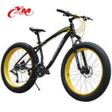 Best quality snow bike with competitive price/mountain bicycle/MTB