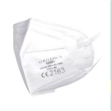 mi kn95 protective mask