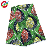 Professional printed african wax prints fabric for sale