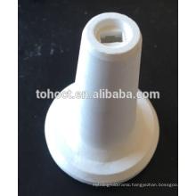 alumina ceramic cuplocks