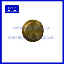Частей дизельного двигателя заглушка латунная цилиндр головка для Deutz 912 913 02136596