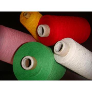50 Modal 50 Cotton Yarn