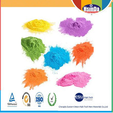 Wholesale Various Thermosetting Electrostatic Spray Paint Powder Coating