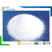 High-Range Superplasticizer Powder and Mother Liquor for Construction Concrete