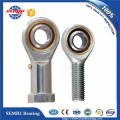 Made in China Semri High Quality Rod End Bearing (SI3T/K)