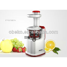 AJE318 2013 new double auger juicer with CE,GS,ROHS
