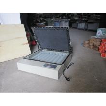 Tmep-4050 Vacuum Cliche UV Exposure Machine