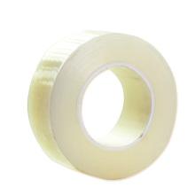 High Quality Plastic PE Protective Glass film