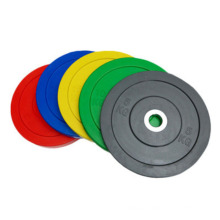 Factory Price Barbell Weight Plate sets
