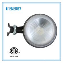 lumière de grange menée 70w avec le capteur externe de cellules photoélectriques