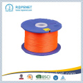 Twip Twisted Twine in PP Mutifilament 3