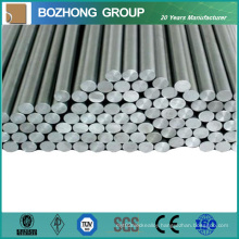 Corrosion Resistant 1.4301 304 Stainless Steel Bar of Price Per Kg