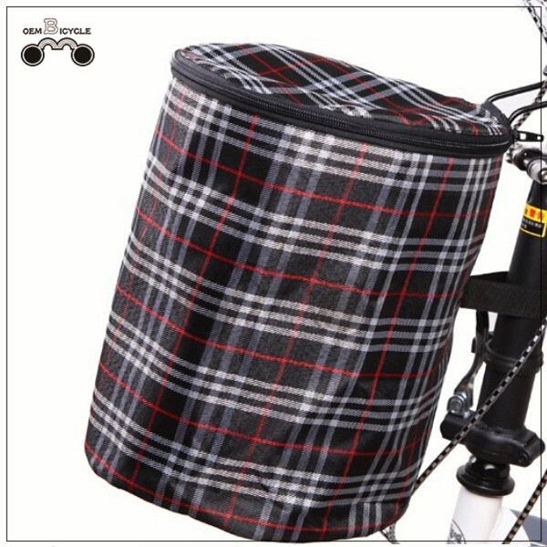 bicycle basket02