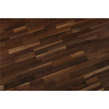 Brown ultimate floor review collezione di cristalli