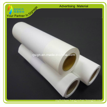 Dye Sublimation Paper Heat Transfer Paper
