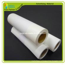 Flagand водонепроницаемый холст ткань для печати баннер