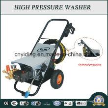 100 бар 15 л / мин Легкий очиститель высокого давления (HPW-DL1015C)