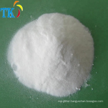 Solid acrylic resin Used for Thermal Transfer Ink and Plastic Coating