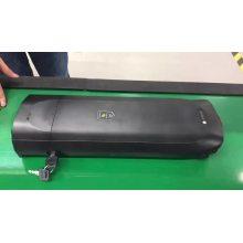 Bateria traseira de íon de lítio original