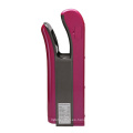 Plata eléctrica Jet Air automático secador de mano (jn71688)