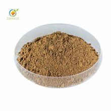 100% Natural High Quality Houttuynia Cordata Extract with Houttuyfonate