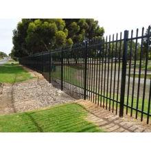 Высококачественный защитный забор