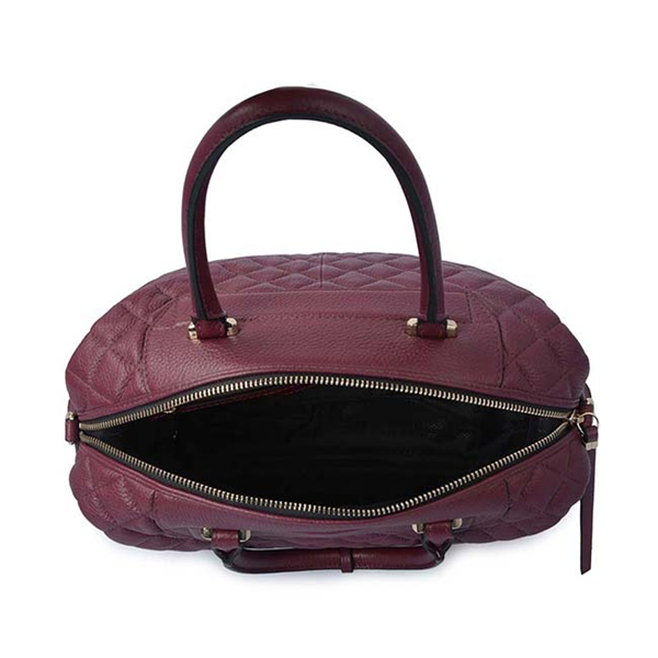 ladies document bag trendy lady handbag bag